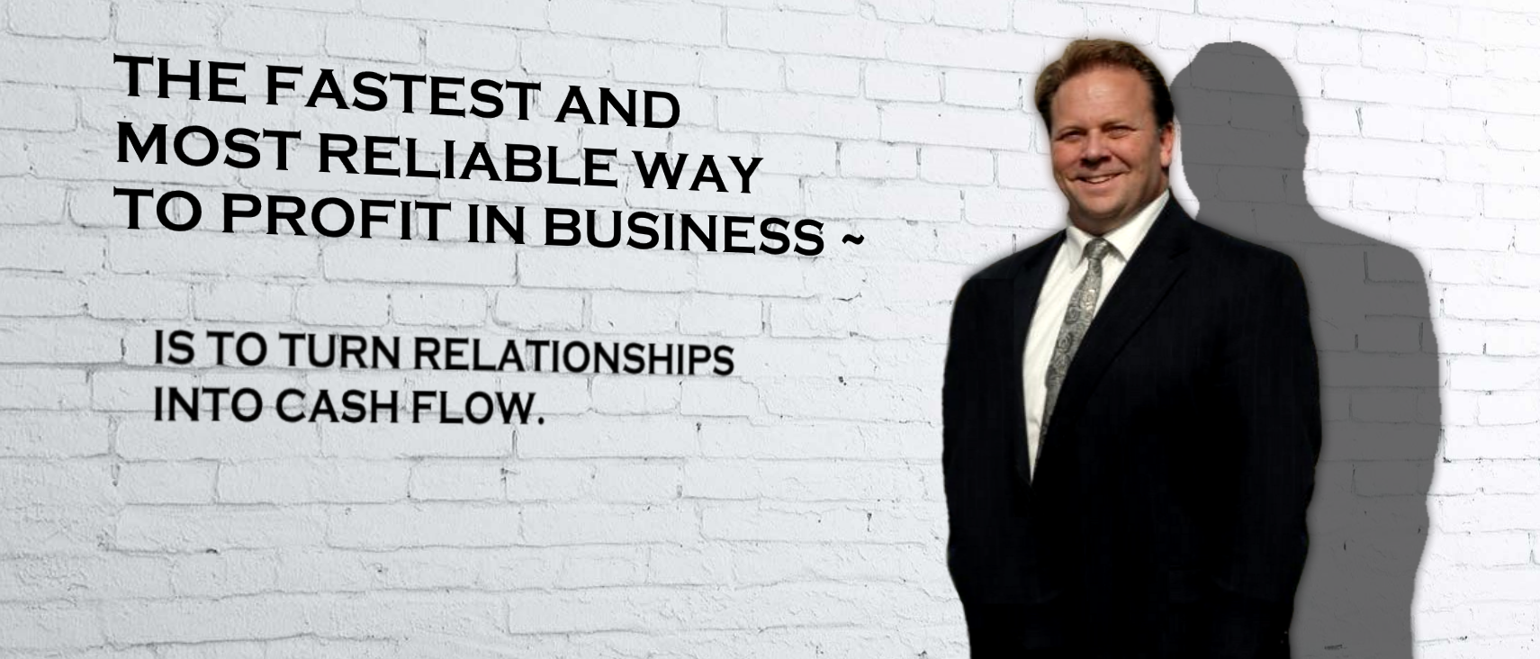 Brett LOGO Large White Brick Wall Relationships into cashflow crop.png